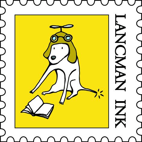 Lancman Ink (Ilustradoras)