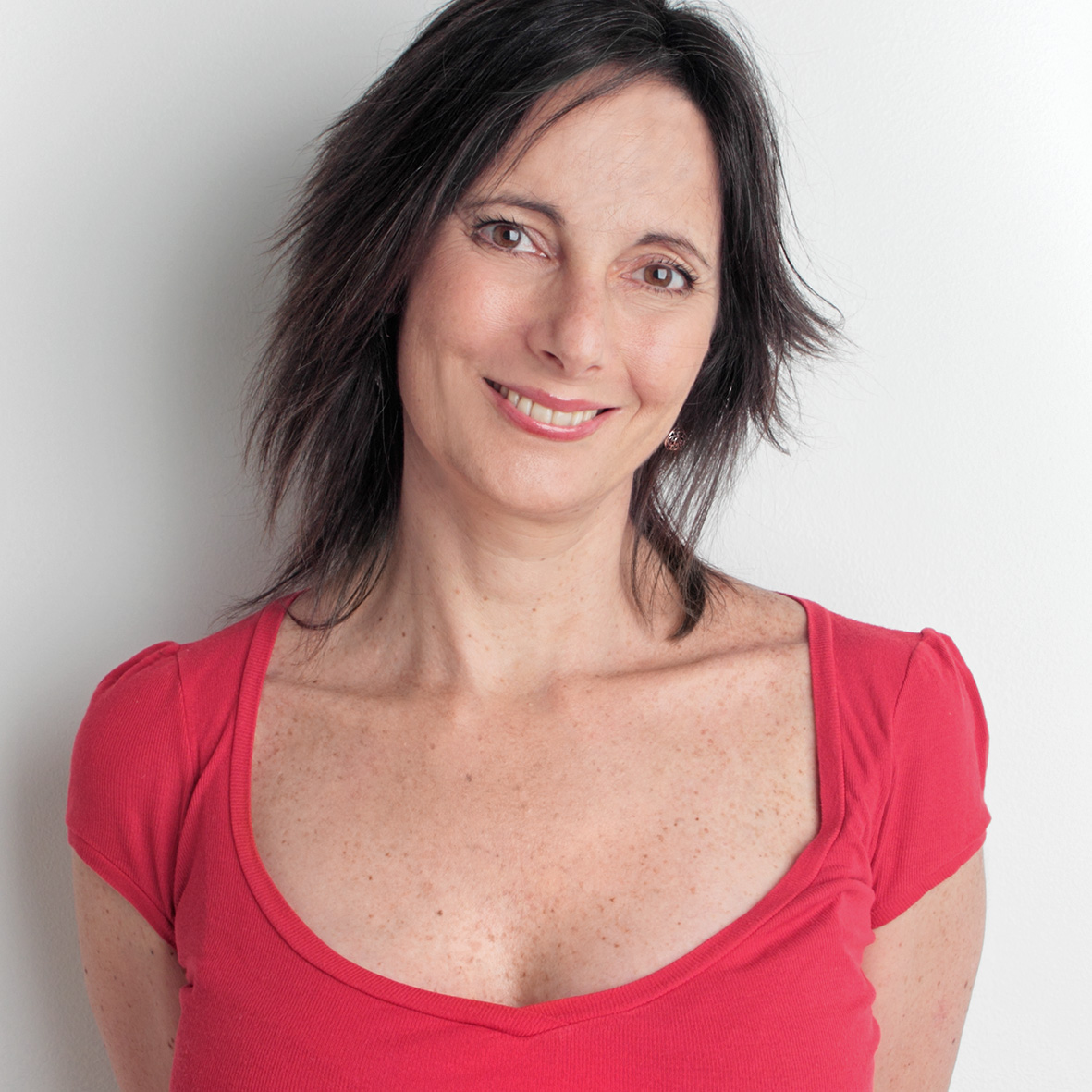 María Laura Dedé (Escritora)