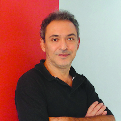 Omar Aranda (Ilustrador)