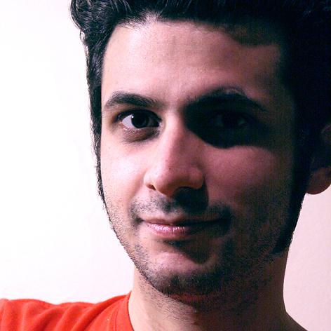 Gerardo Baró (Ilustrador)